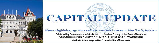 Capital_Update_Banner