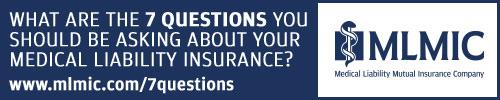 MLMIC Physianns Insurance
