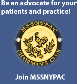MSSNYPAC Banner