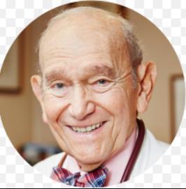 Dr. Schlossman