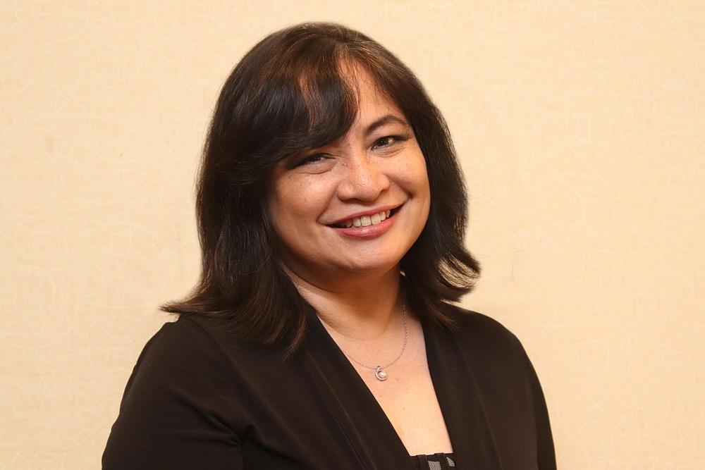 Maria A. Basile