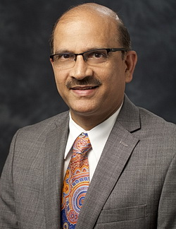 Parag Mehta, MD