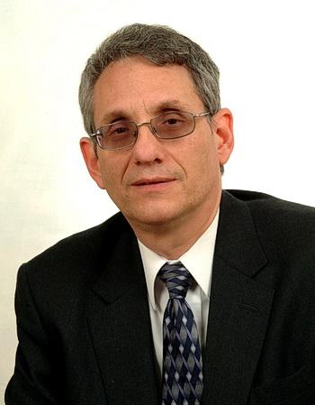 Dr. Sana Bloch
