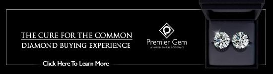 PremierGem Banner