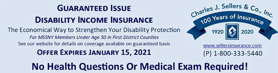 Sellers Insurance Banner