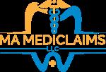 Medical Claims Logo