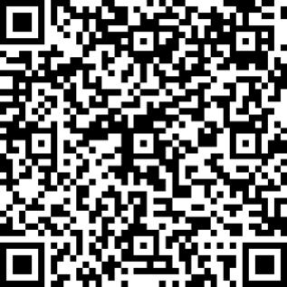 QR code for a survey