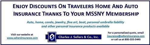 Seller's insurance ad