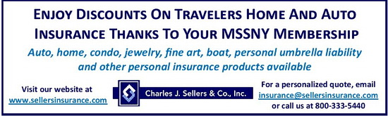 Sellers Banner Ad